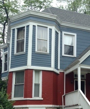 2201 Kemper Lane Unit 1 1 Bed House for Rent Photo Gallery 1