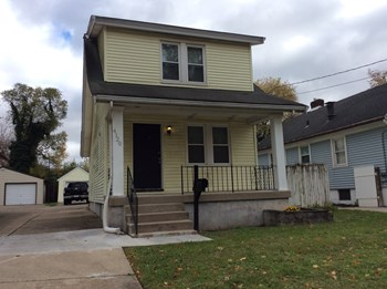 4120 Edith Avenue 2 Beds House for Rent Photo Gallery 1