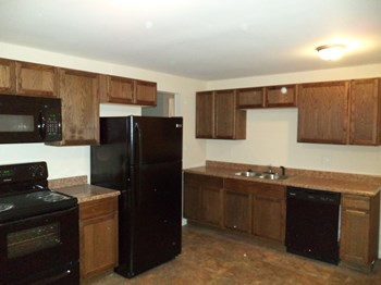 6508 Doris Drive 3 Beds House for Rent Photo Gallery 1