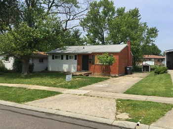 5324 Plover Lane 3 Beds House for Rent Photo Gallery 1
