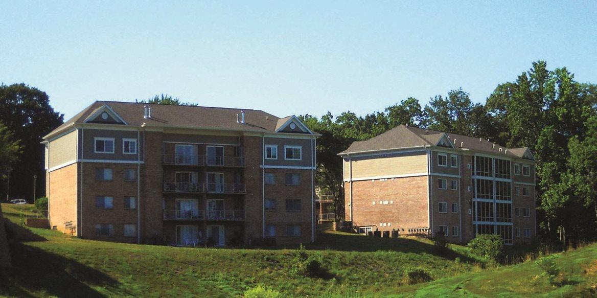 briarwood apartments apartments in dumfries va