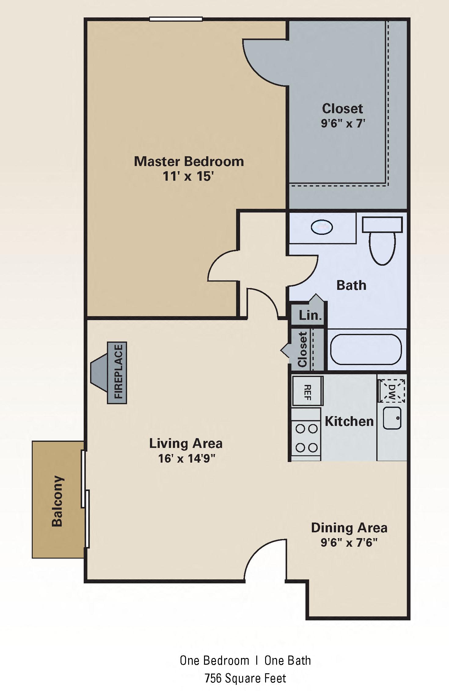 high point east apartments, 9400 e lincoln, wichita, ks - rentcafé
