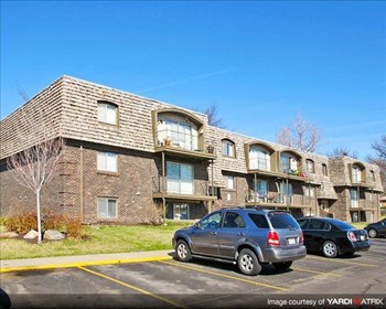 4401 S 27Th Street 1-2 Beds Apartment for Rent Photo Gallery 1