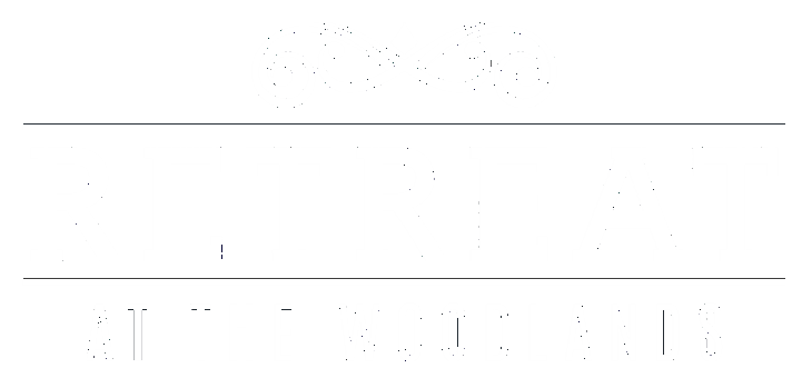 Retreat at The Woodlands Property Logo 39