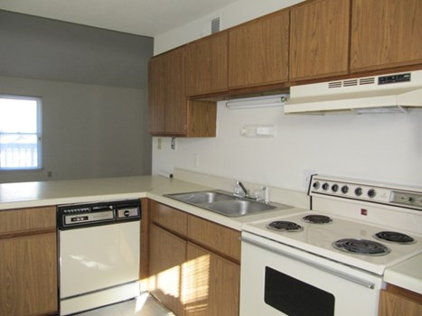 Nazareth Street Apartments Community Thumbnail 1