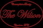 Carrboro Property Logo 3