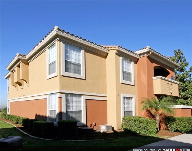 Renovated Apartment Homes Available at The Hills at Quail Run, Riverside, CA,92507