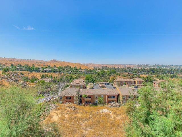 The Hills at Quail Run Apartments, California, 92507
