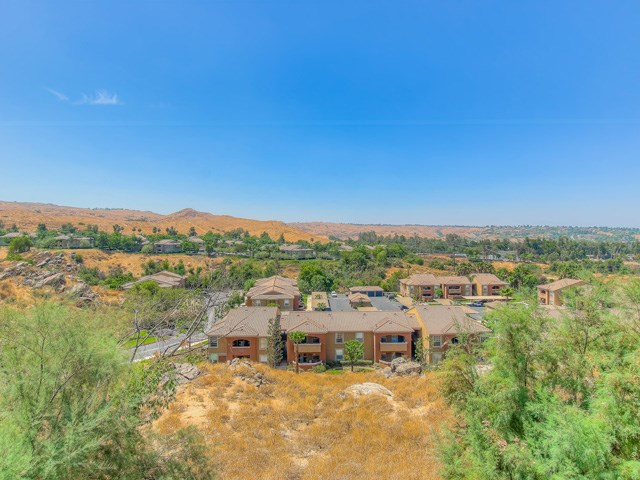 The Hills at Quail Run Apartments, California, 92507