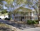 Hawthorne Commons Community Thumbnail 1
