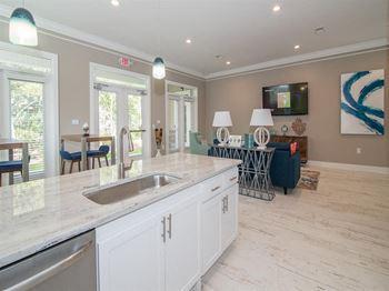 Wilmington Nc Apartments For Rent Rentcafé