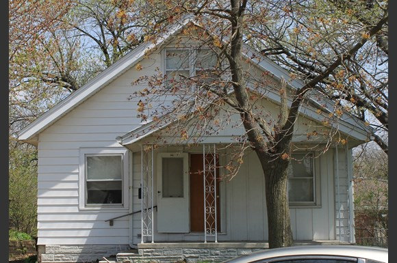 Ames, IA Sold Home Prices. Find Ames recently sold homes prices and other sales info from realtor.com®.