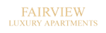 Arcadia Property Logo 0