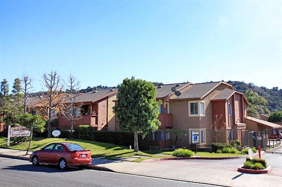 Tara Vista Apartments San Antonio You