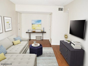 1481 West 7Th Street 1 Bed Apartment for Rent Photo Gallery 1