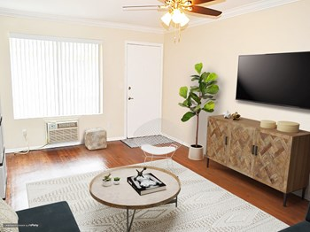 1511 North Puente Avenue 1-3 Beds Apartment for Rent Photo Gallery 1