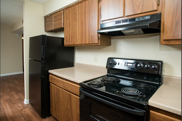 Magnolia Villas Apartments 205 West Montgomery Crossroads Savannah Ga Rentcaf