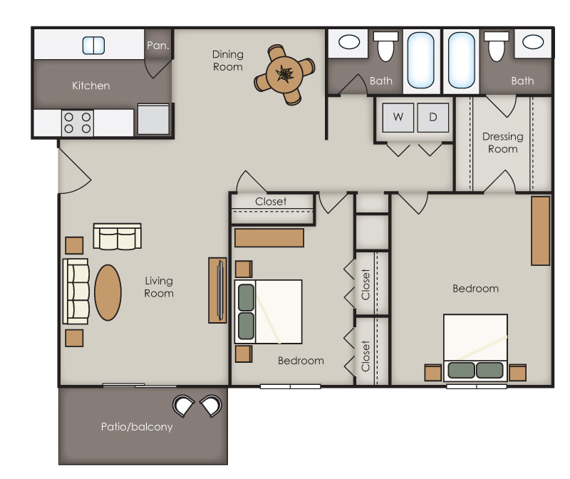magnolia homes floor plans great mattamy homes magnolia magnolia homes floor plans magnolia house plan