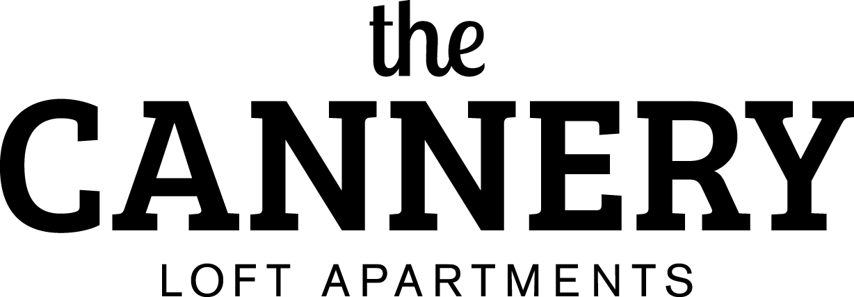 Dayton Property Logo 22
