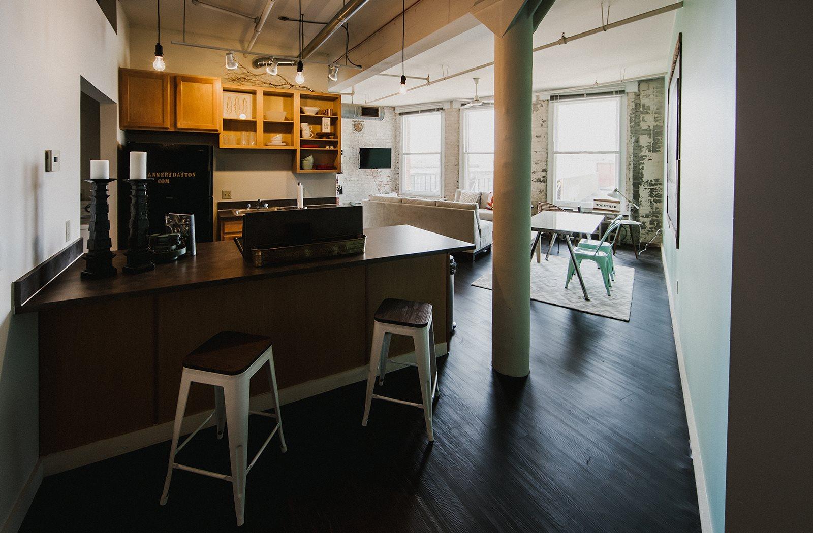 Dayton Apartments For Sale