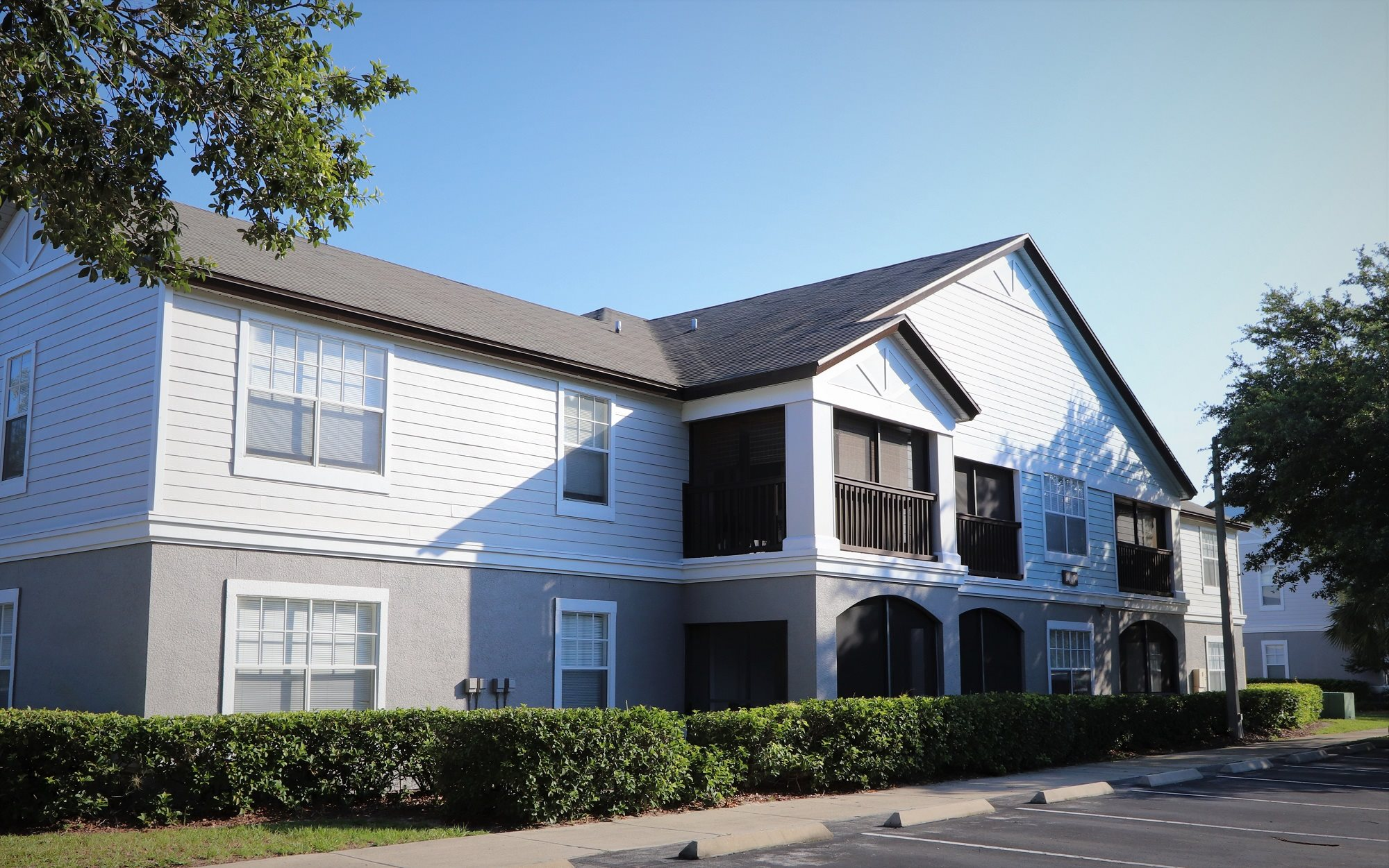 Bristol Lakes Apartments | Apartments in Mt. Dora, FL