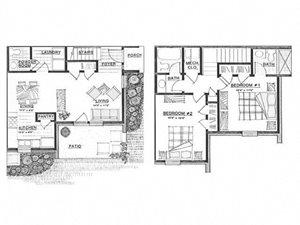 Rent Apartments For In Orange Park FL
