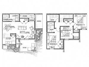 Rent, Apartments For Rent in Orange Park, FL
