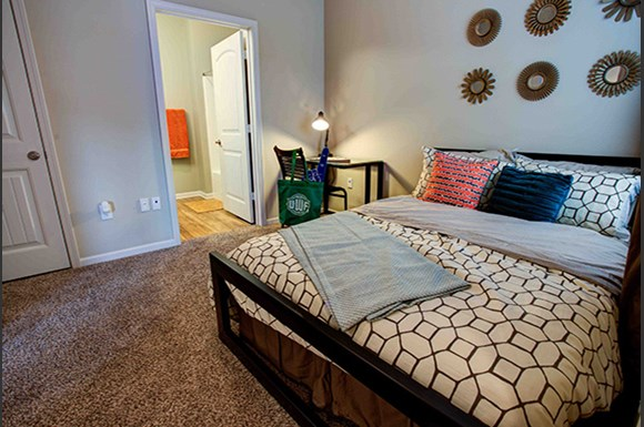 Cheap Apartments In Pensacola Fl With Utilities Included