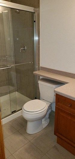 3734 N Sheffield Ave 2 Beds Apartment for Rent Photo Gallery 1