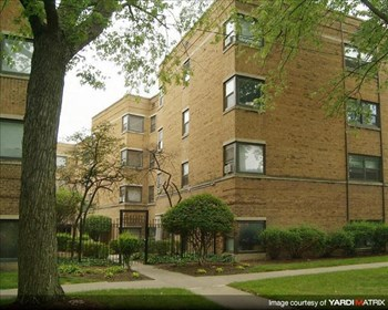 7347-65 N. Sheridan 1-2 Beds Apartment for Rent Photo Gallery 1