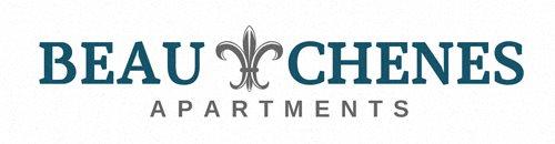 Beau Chenes Logo