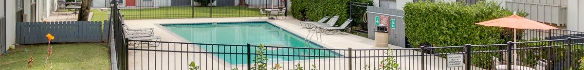 Apartments For Rent In Lafayette La Eagle Run Apartments