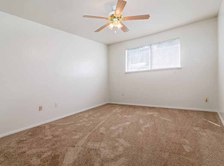 ent, Apartments for Rent in Lafayette, LA
