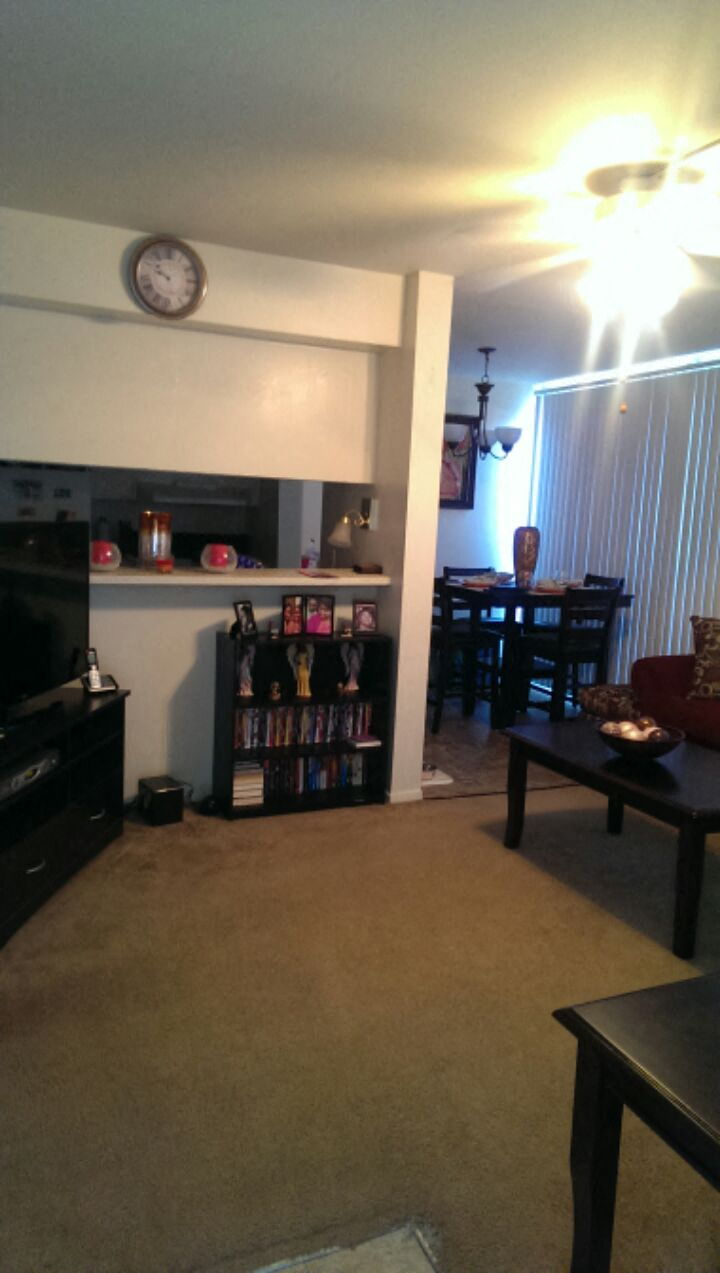 Gallery Apartments photogallery 8
