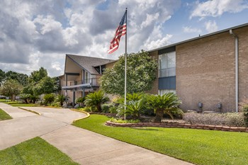 315 Guilbeau Road 1 Bed Apartment for Rent Photo Gallery 1