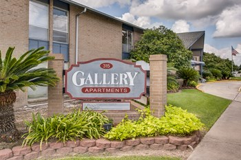 315 Guilbeau Road 1-2 Beds Apartment for Rent Photo Gallery 1