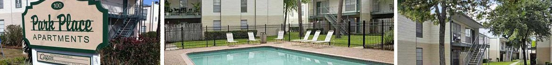 Rent, Apartments for Rent in Lafayette, LA