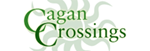 Ridgepointe At Cagan Crossings Property Logo 0
