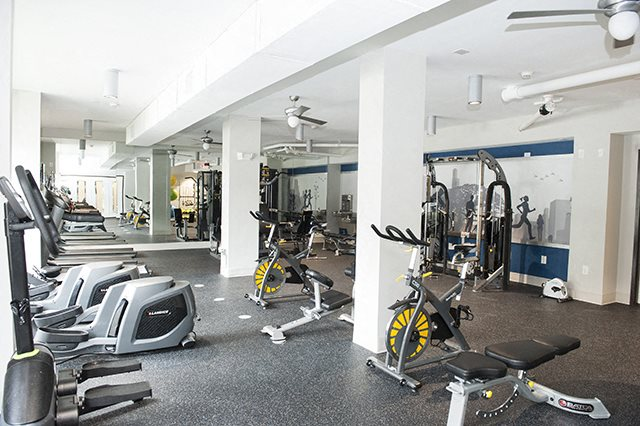 Raleigh, NC, newly renovated, fitness center, apartments, rentals, sterling glenwood