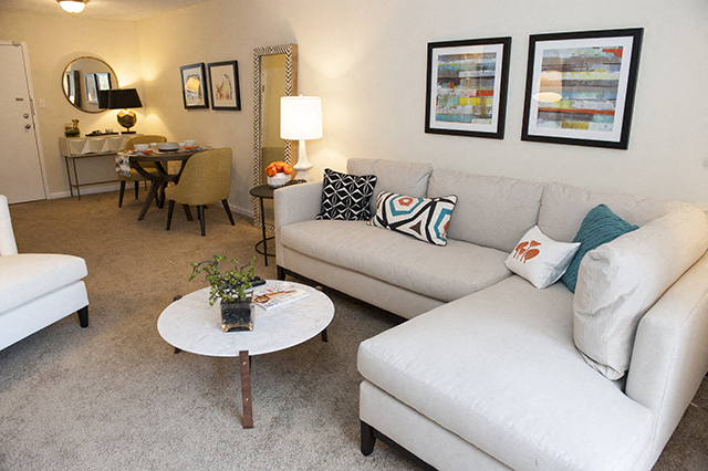 Raleigh, NC, Newly Renovated, Studio, 1 Bedroom, 2 Bedroom, Apartments