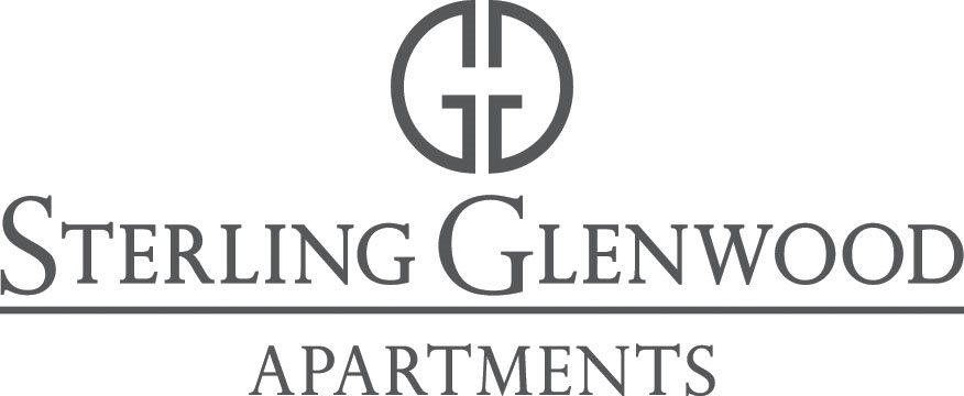 Sterling Glenwood Apartments | Located on Glenwood Avenue in