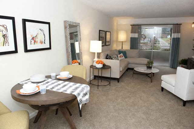 Studio, 1 Bedroom, 2 bedroom, apartments, rentals, Raleigh, NC, pet friendly, renovated clubhouse, renovated pool