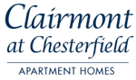 Richmond Property Logo 39