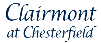 Richmond Property Logo 34