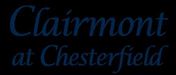 Richmond Property Logo 34