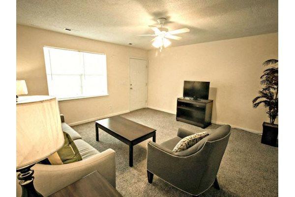 Mountain View Apartments Oxford AL Anniston, AL 36207 spacious living spaces