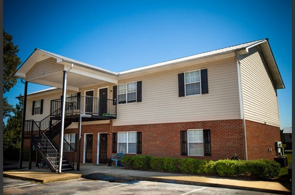 Paw Paw Apartments For Rent