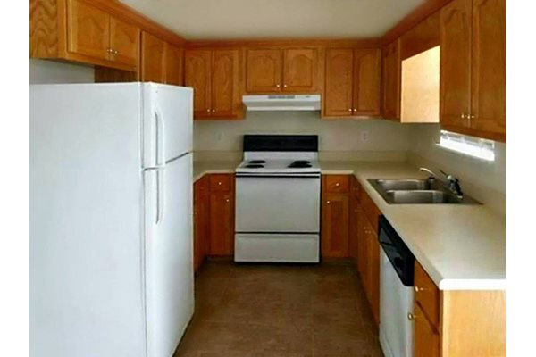 Mountain View Apartments Oxford AL Anniston, AL 36207 efficient appliance packages