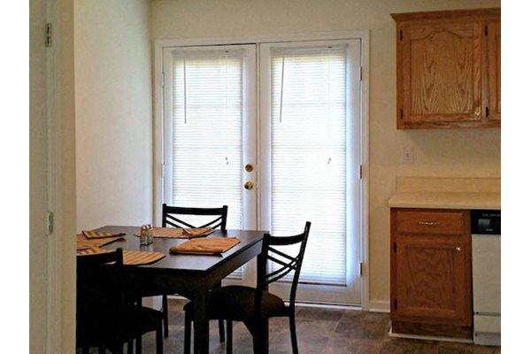 Mountain View Apartments Oxford AL Anniston, AL 36207 window coverings