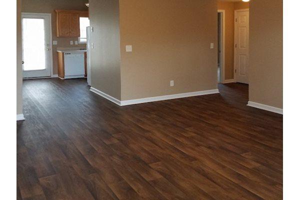 Mountain View Apartments Oxford AL Anniston, AL 36207 hardwood-styled flooring